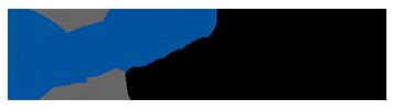Atron Solutions Logo