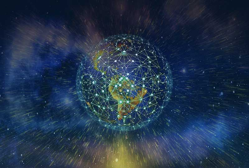 Ecosystem Provider Interconnect